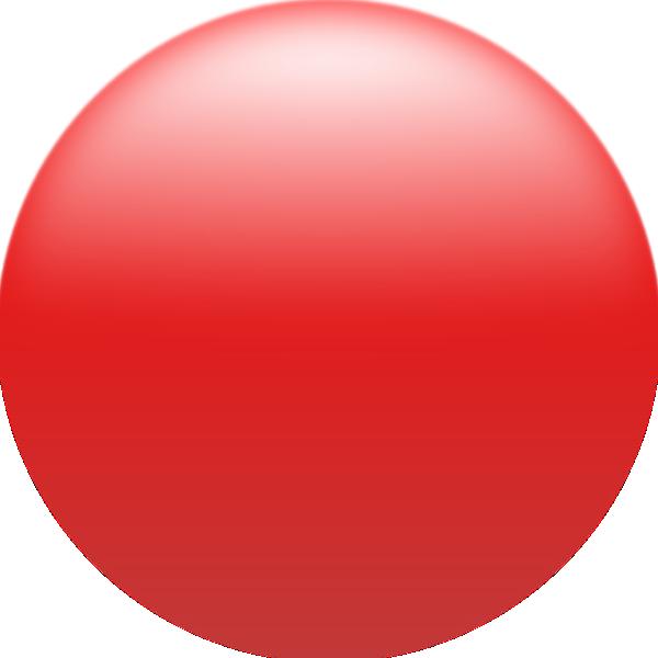 Ball clip art at. Cube clipart sphere