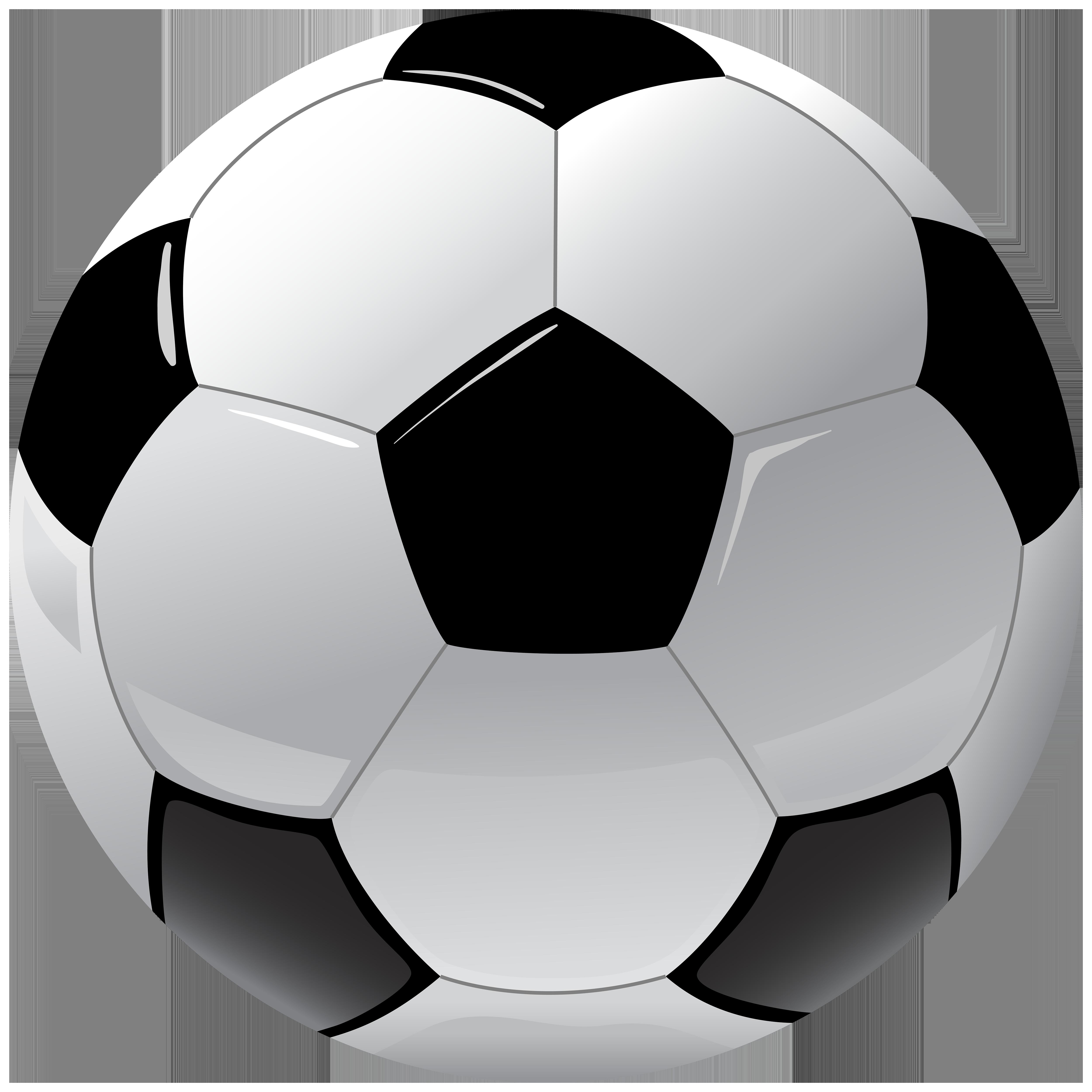 Heart clipart soccer. Ball png clip art