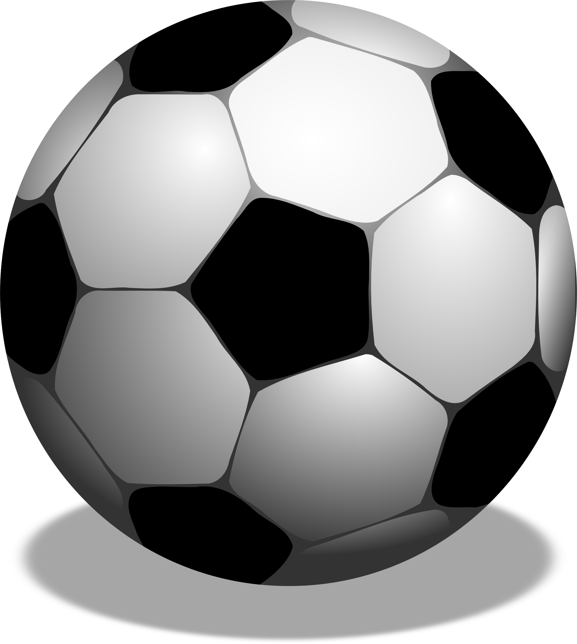 Grass clipart soccer ball. High resolution png free