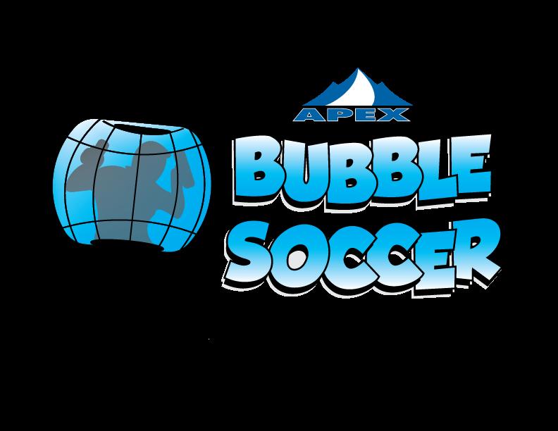 Bubble clip art images. Clipart ball soccer