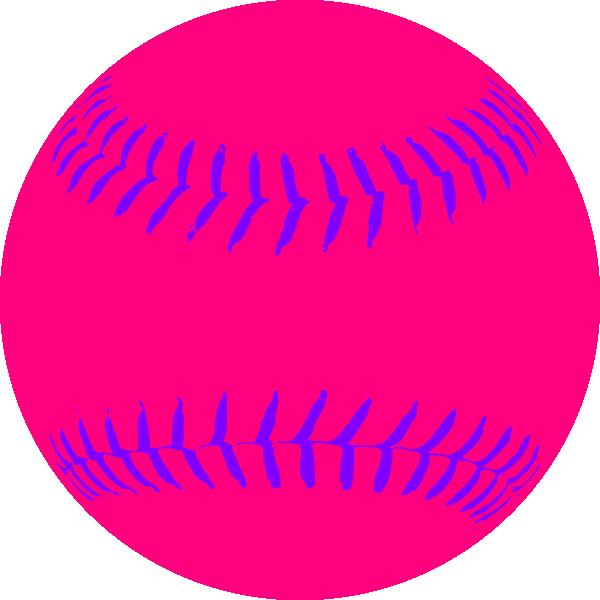 softball clipart girl softball