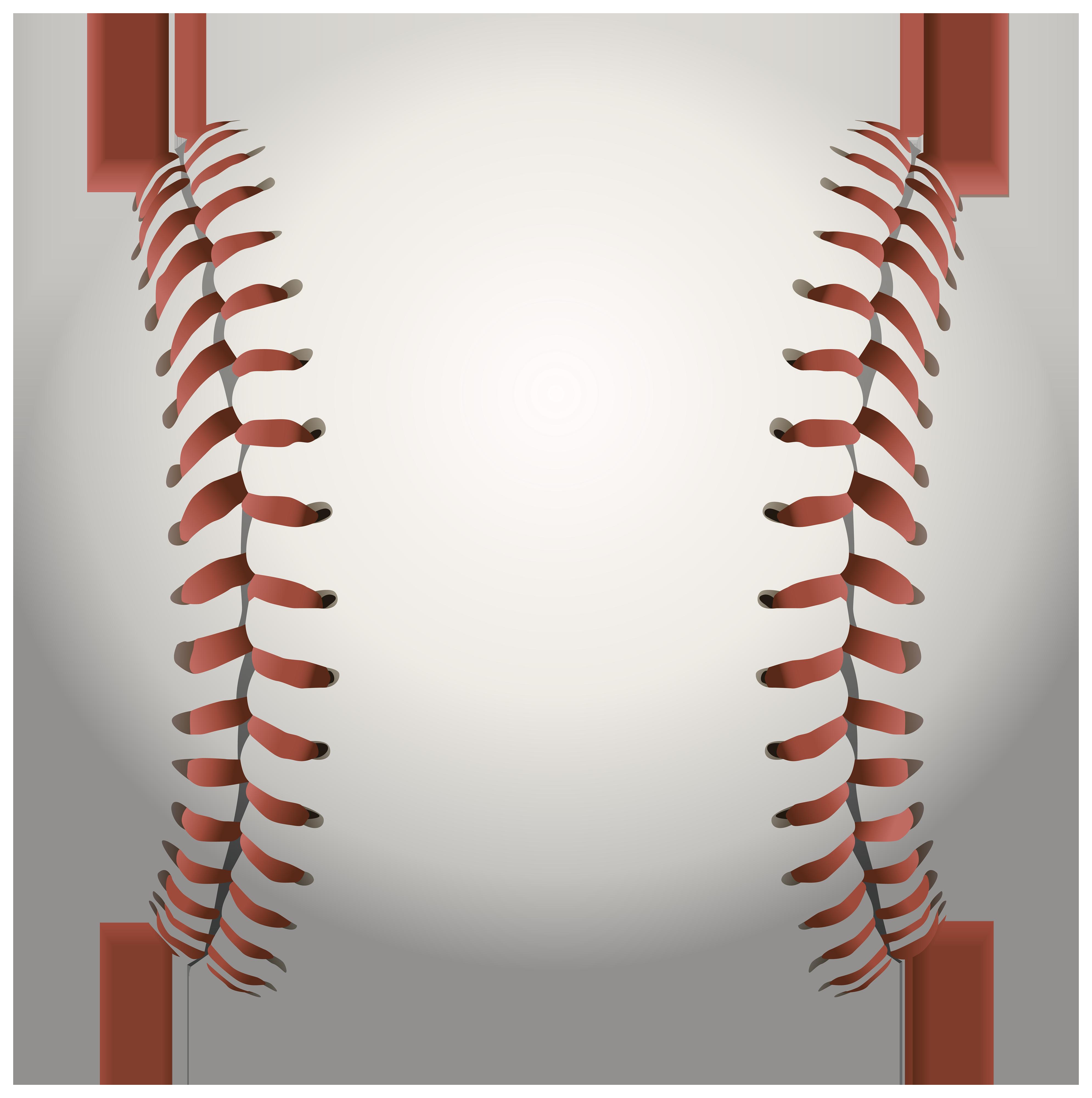 Ball png best web. Clipart hearts baseball