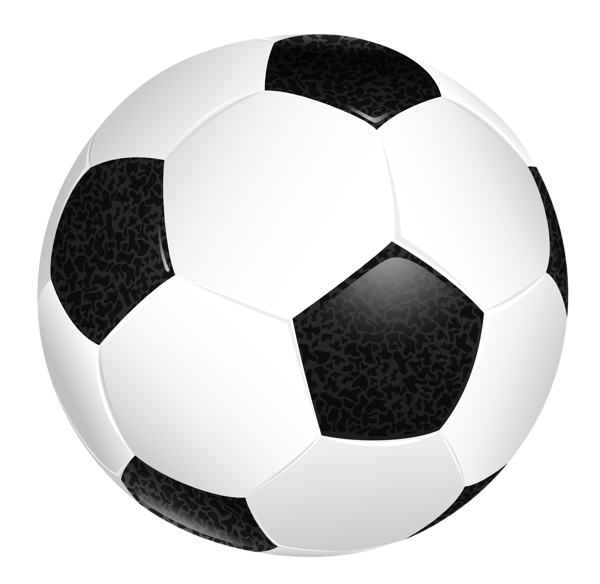 Grass clipart soccer ball. Transparent png pinterest