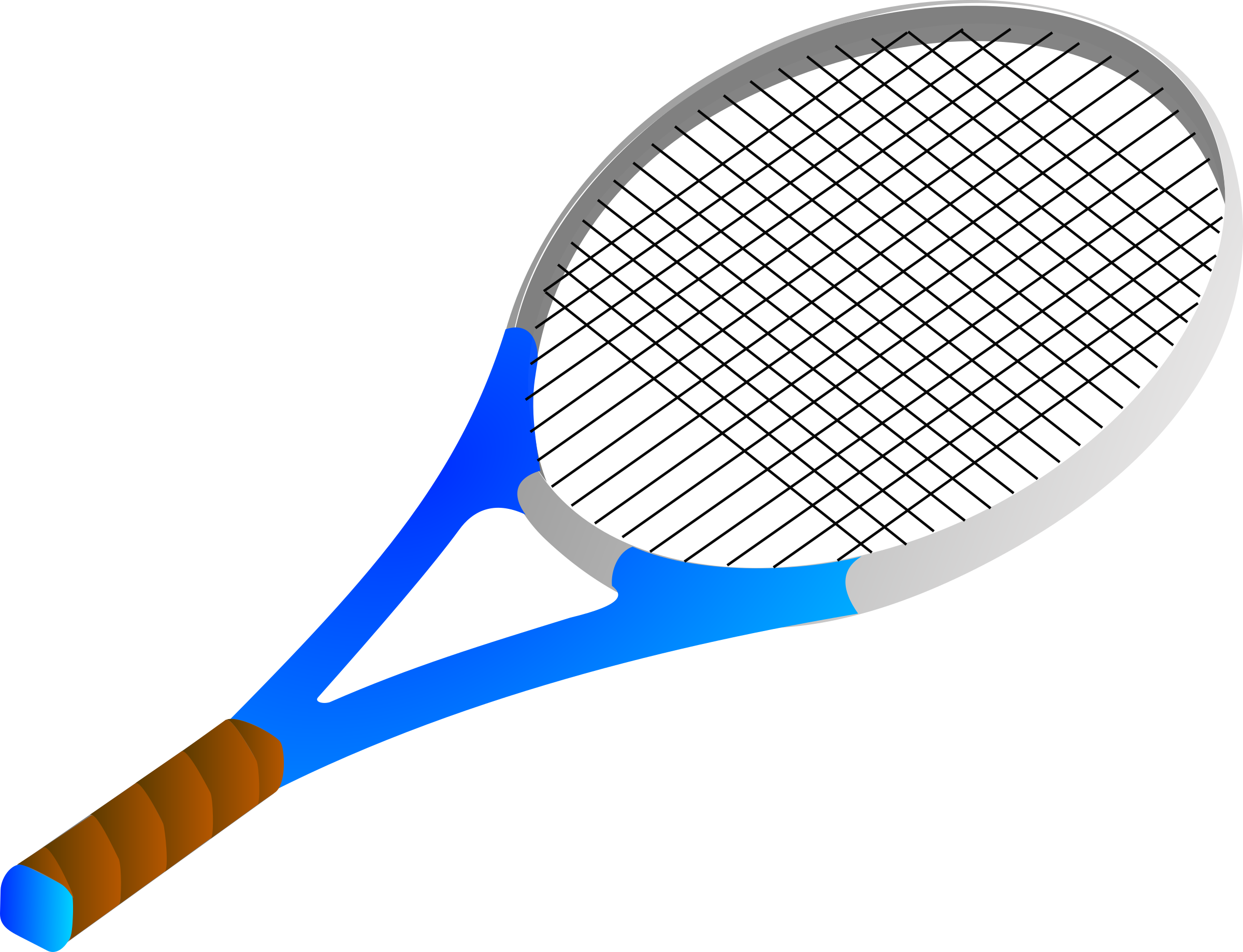 Png images free download. Clipart people tennis