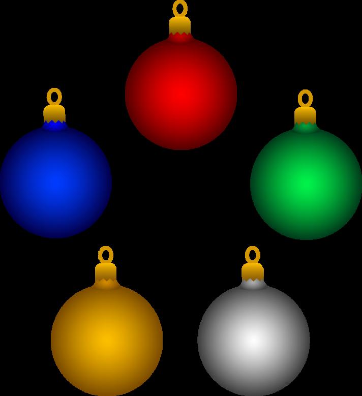 Ornaments clipart string. Super ideas lights fairy