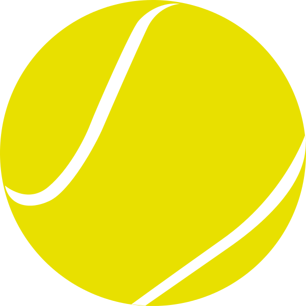 File svg wikimedia commons. Clipart ball tennis ball