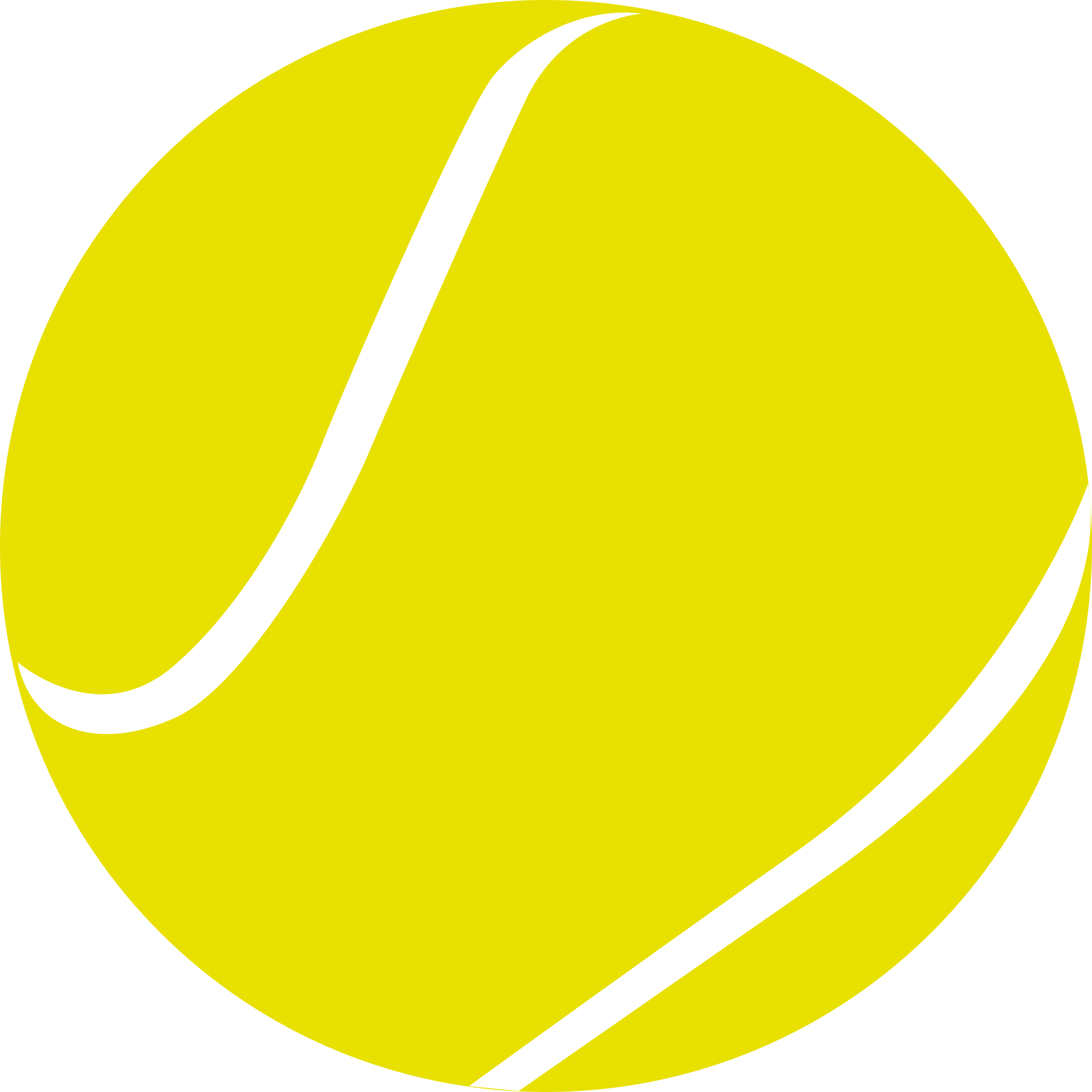 Clipart free tennis.  collection of balls