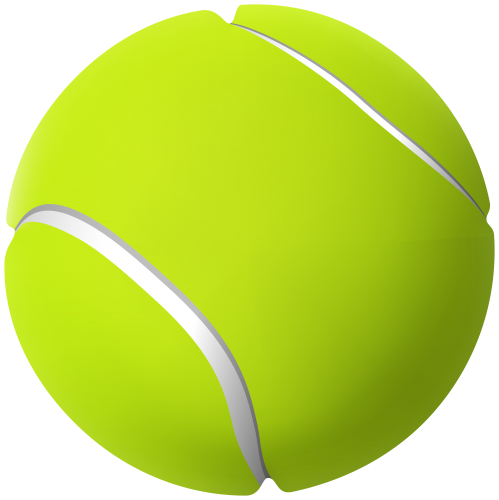 Clipart ball tennis ball. Free cliparts download clip
