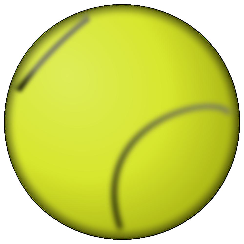 Onlinelabels clip art fuzzy. Clipart ball tennis ball