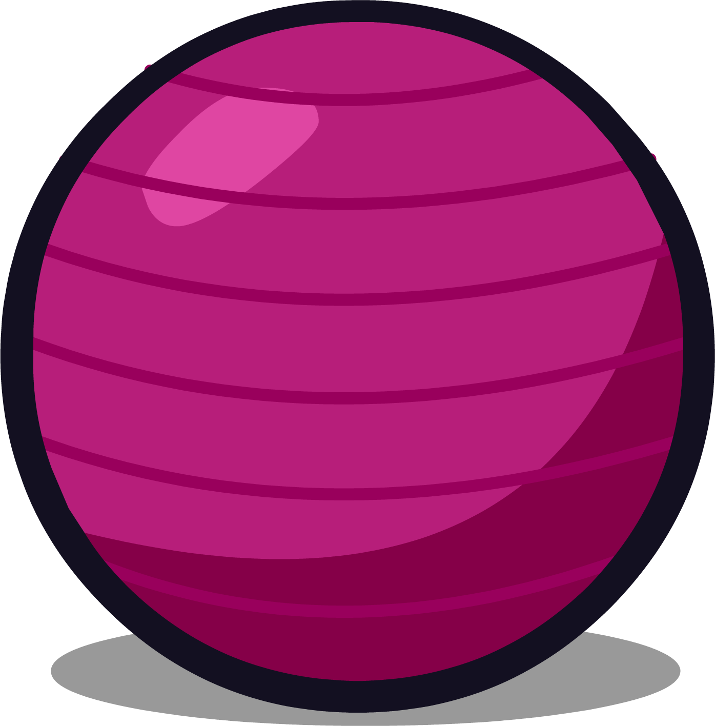gym clipartlook exercise. Marbles clipart 9 ball