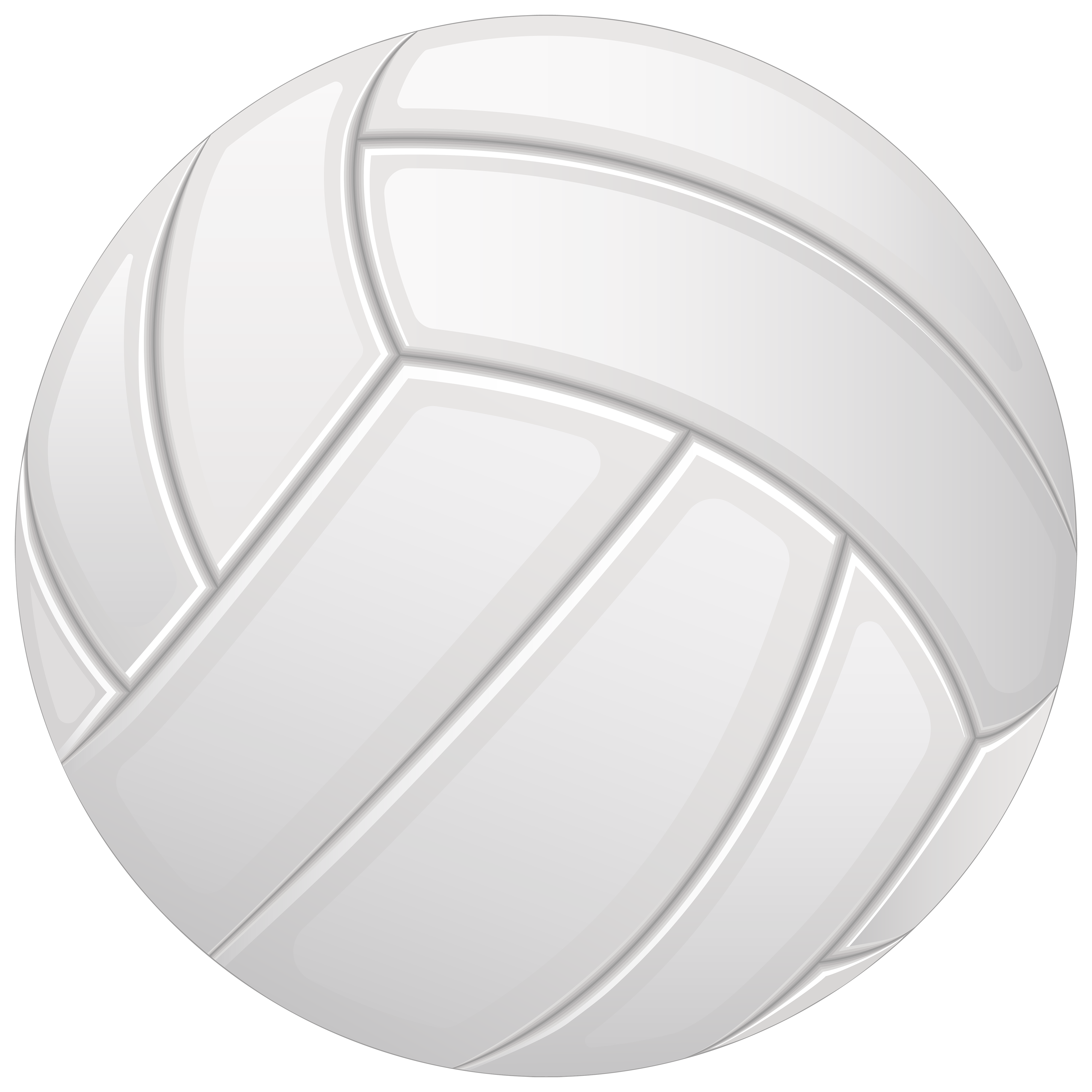 Png best web. Football clipart volleyball