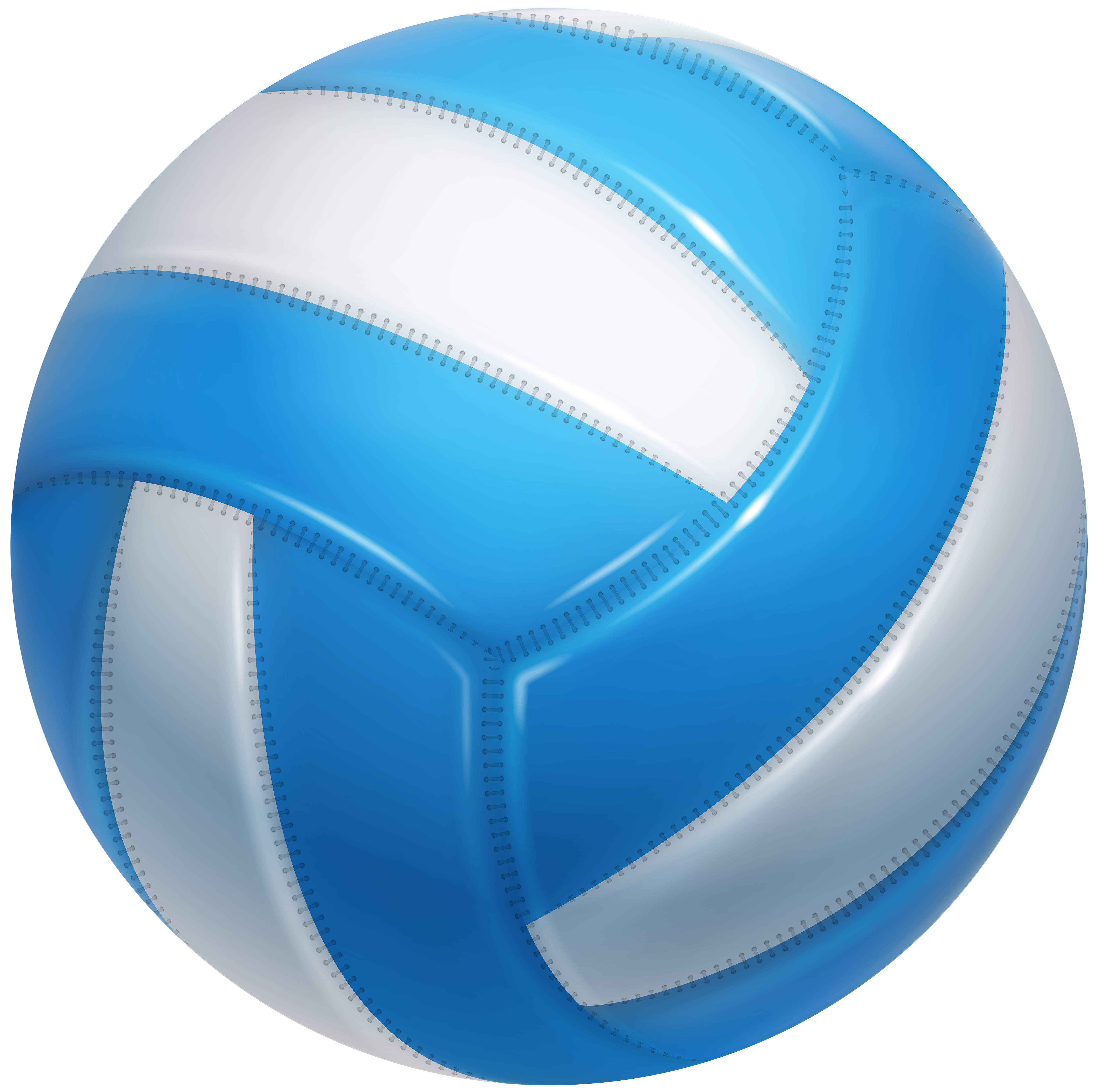 Volleyball clipart teal. Ball transparent png clip