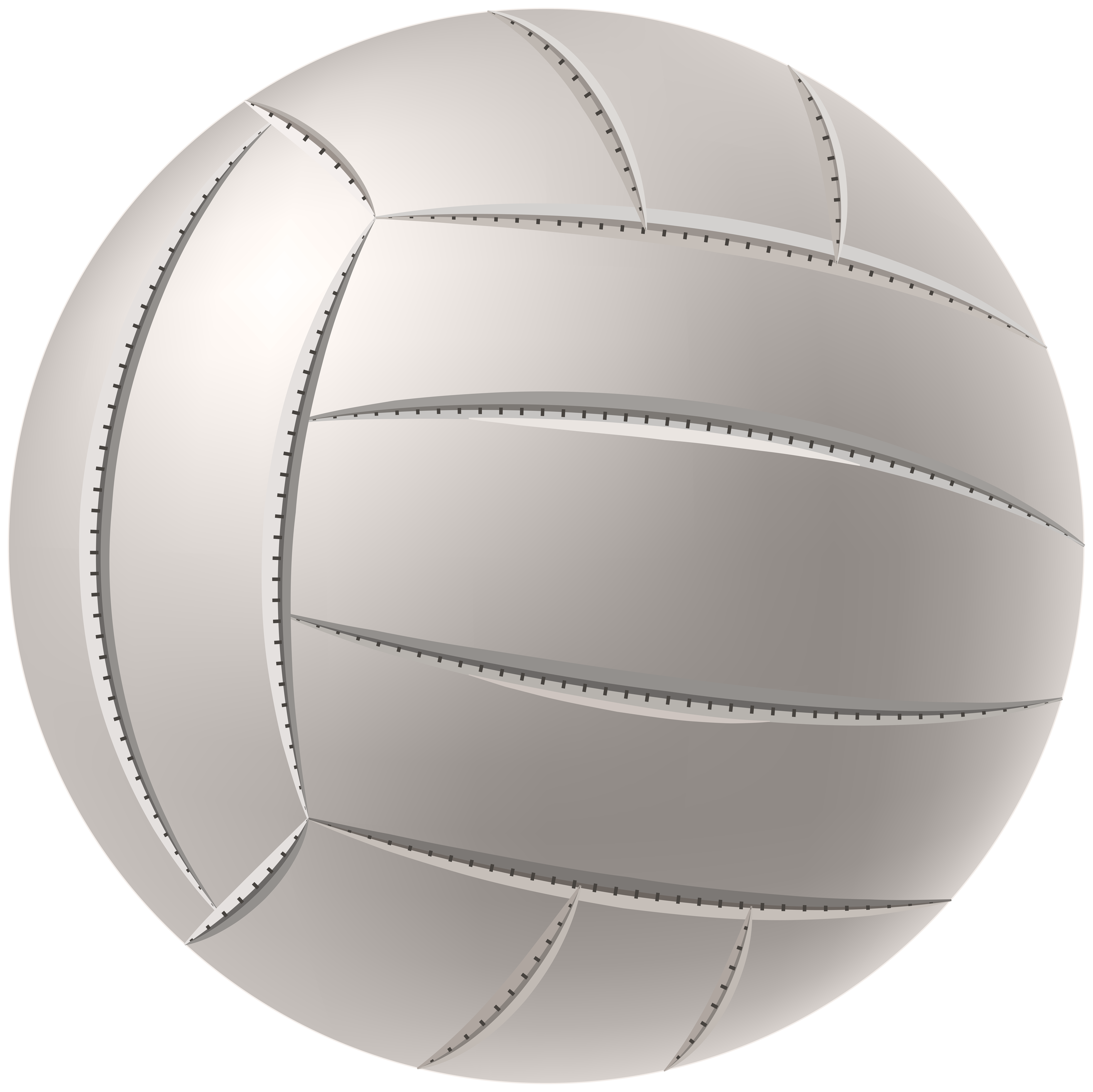 Png clip art image. Clipart hearts volleyball