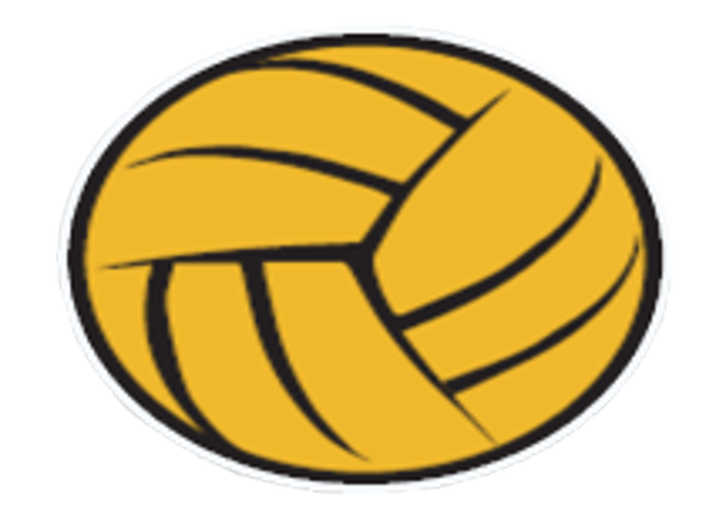 Clipart ball waterpolo. Mova volleyball club contact