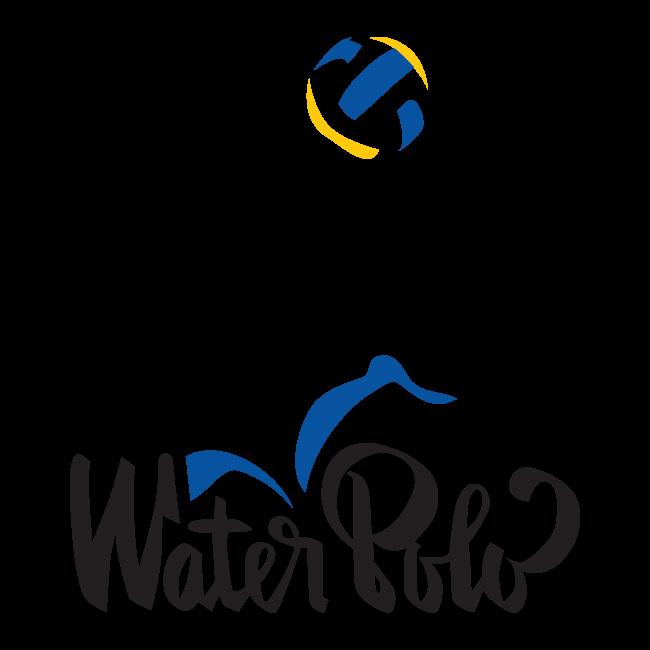 Clipart ball waterpolo. Vinilos decorativos adhesivos y