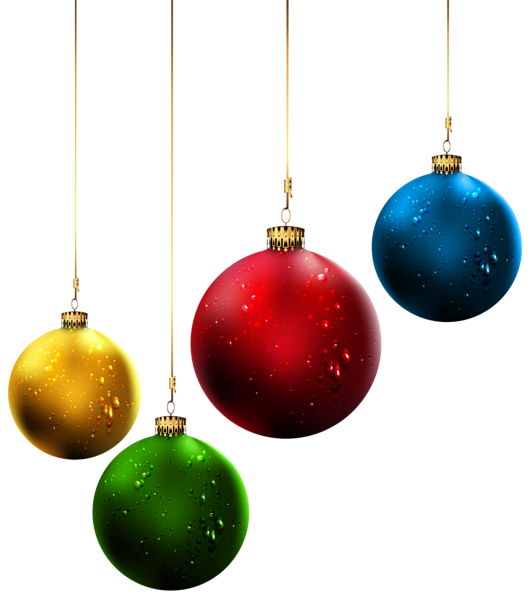 clipart exercise christmas