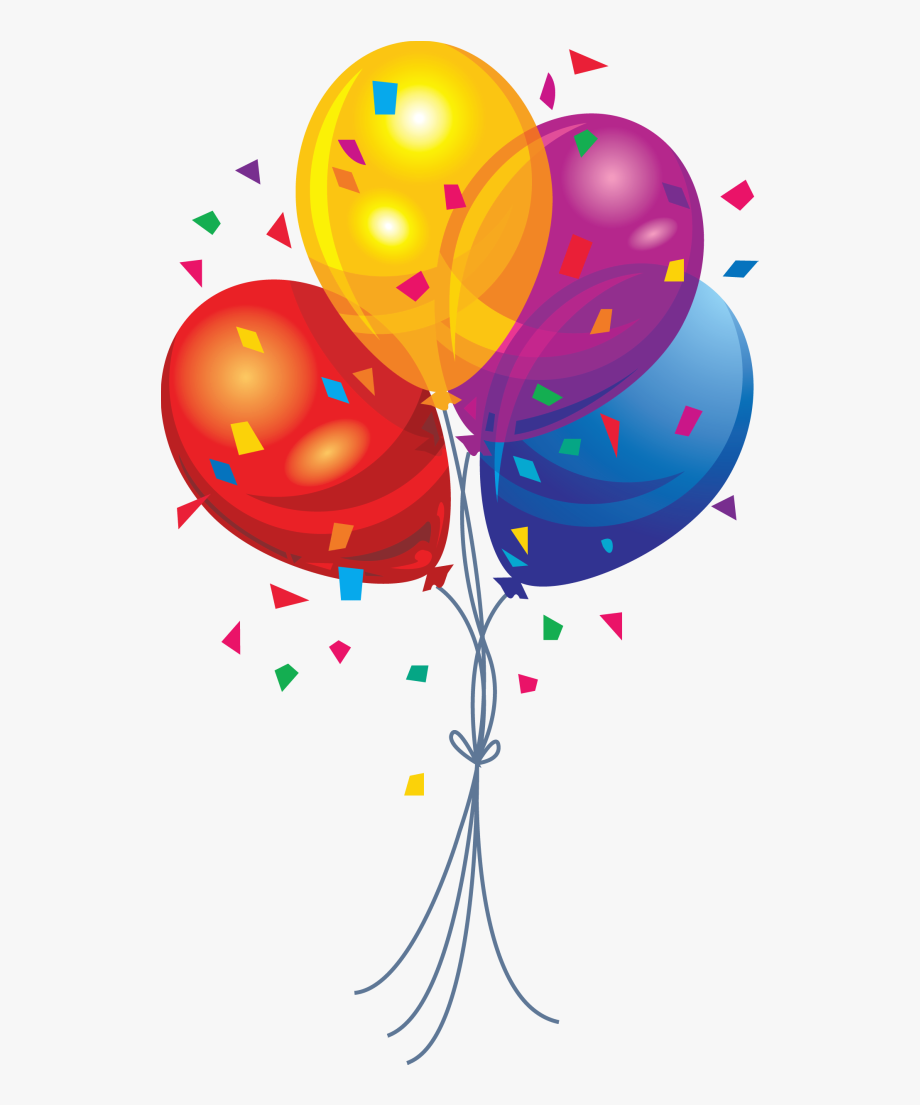 Balloon clipart fancy. Png free cliparts on