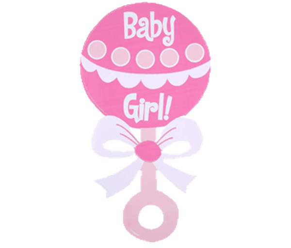 Baby shower animal clip. Tutu clipart pale pink