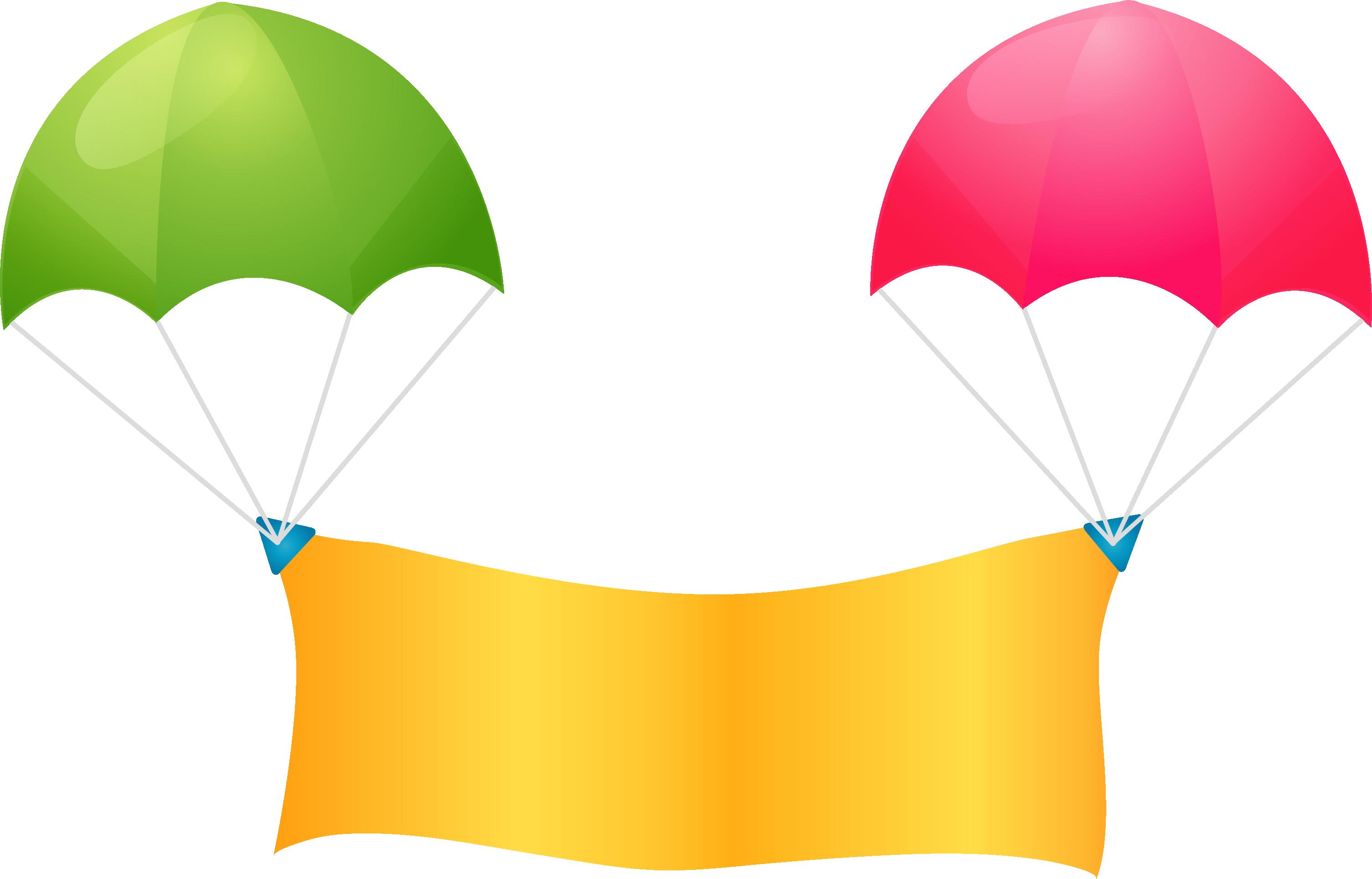 Web clip art hot. Clipart balloon banner