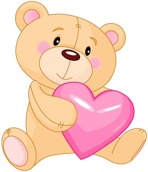 Clipart balloon bear. Clip art teddy bears