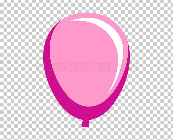 Photo theatrical property hat. Clipart balloon booth