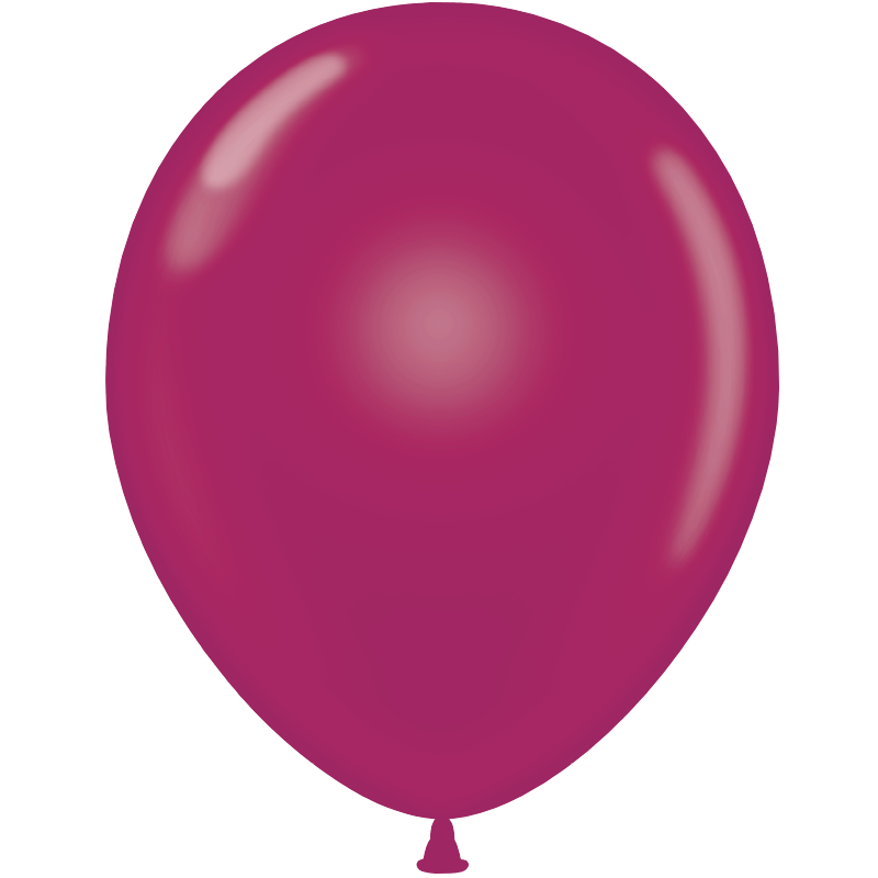 clipart balloon brown #62082606