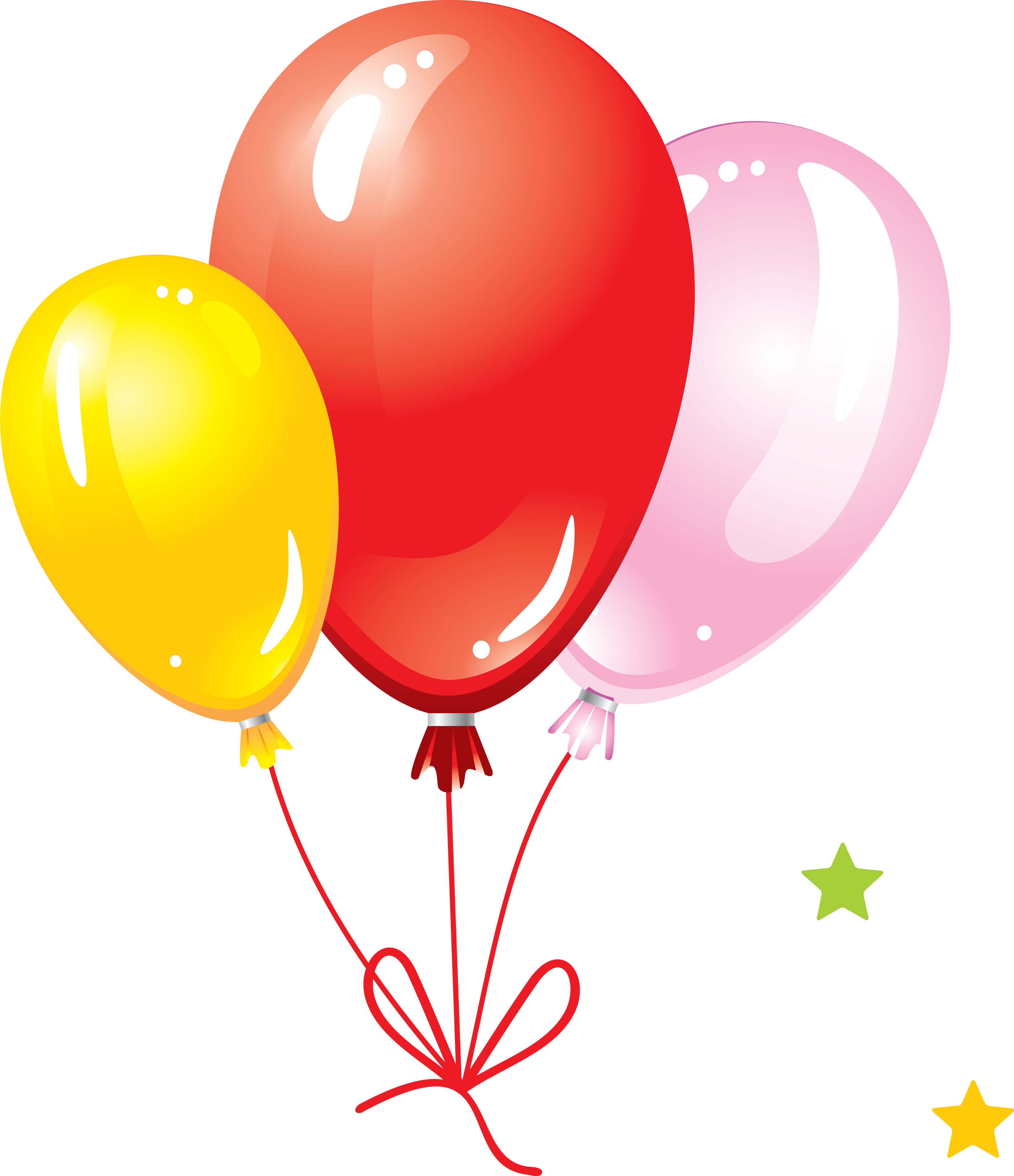 Free png google search. Clipart balloon bundle