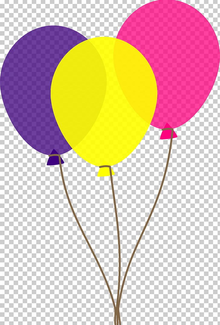 Free content birthday png. Clipart balloon bundle