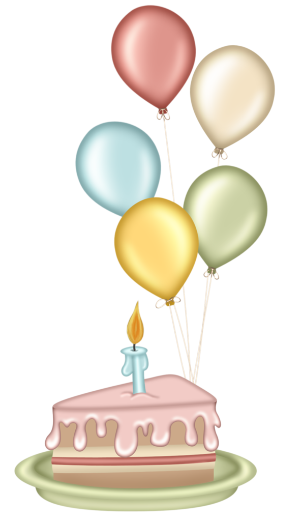 Pps element png happy. Fiesta clipart balloon