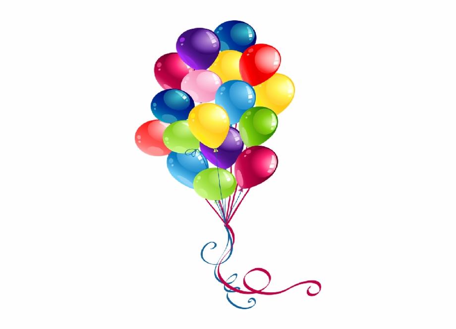 Balloons clip art images. Clipart balloon cartoon
