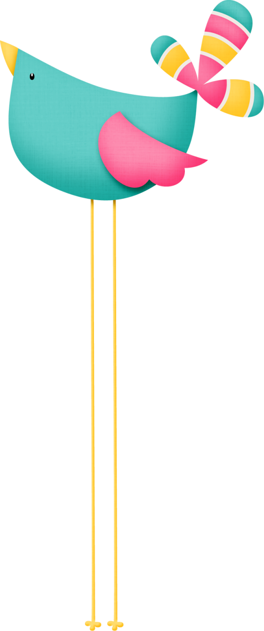 Clipart balloon chalkboard. Tborges msg bird png