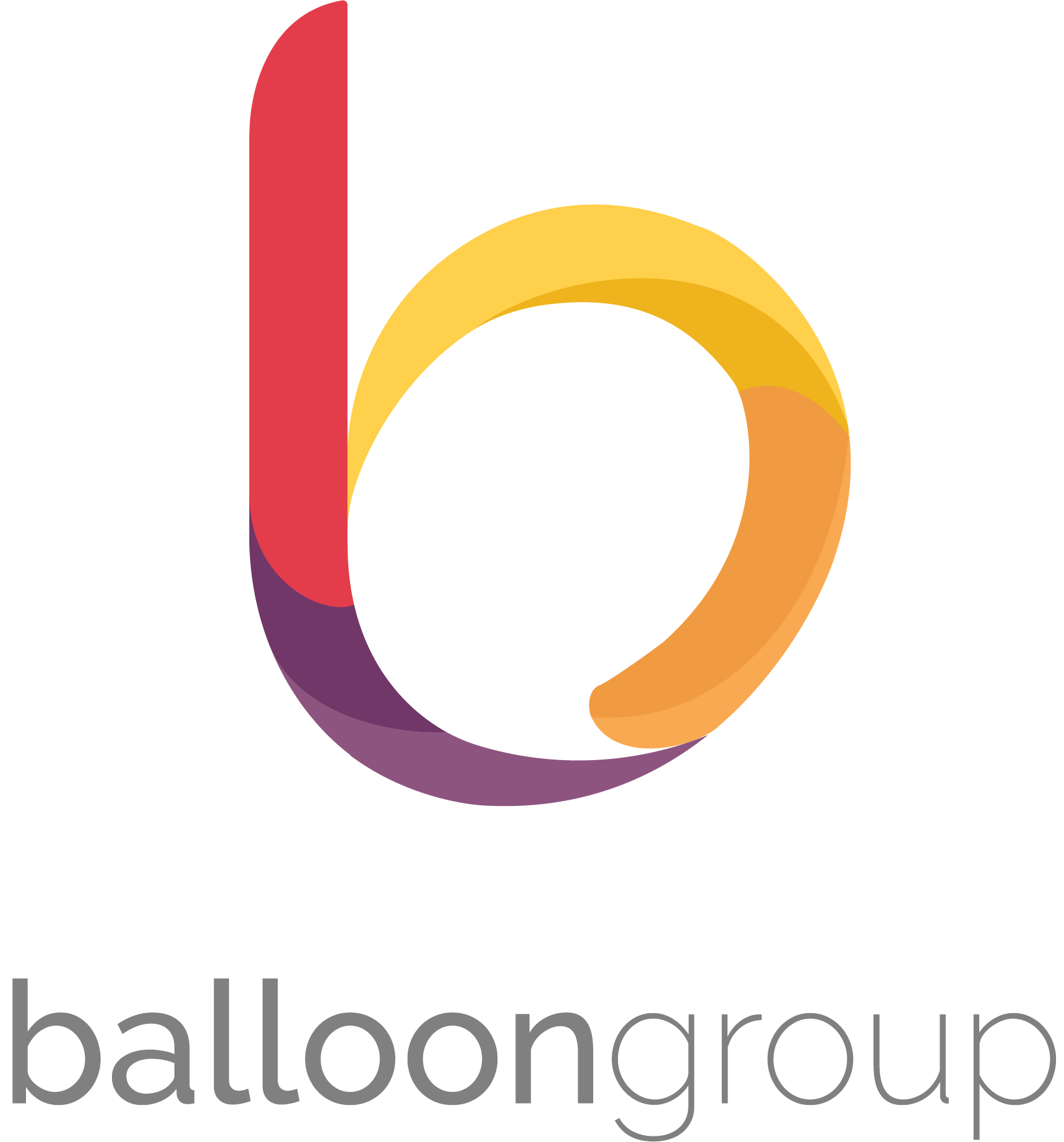 Web development digital marketing. Clipart balloon circle
