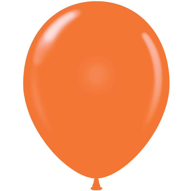 Clipart balloon circle. Geometry d function for