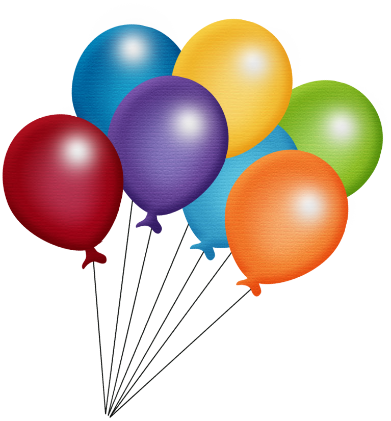 Circo minus alreadyclipart birthday. Clipart balloon circus