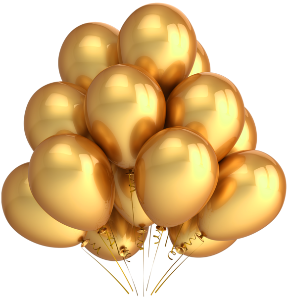 Http favata rssing com. Clipart balloon classy