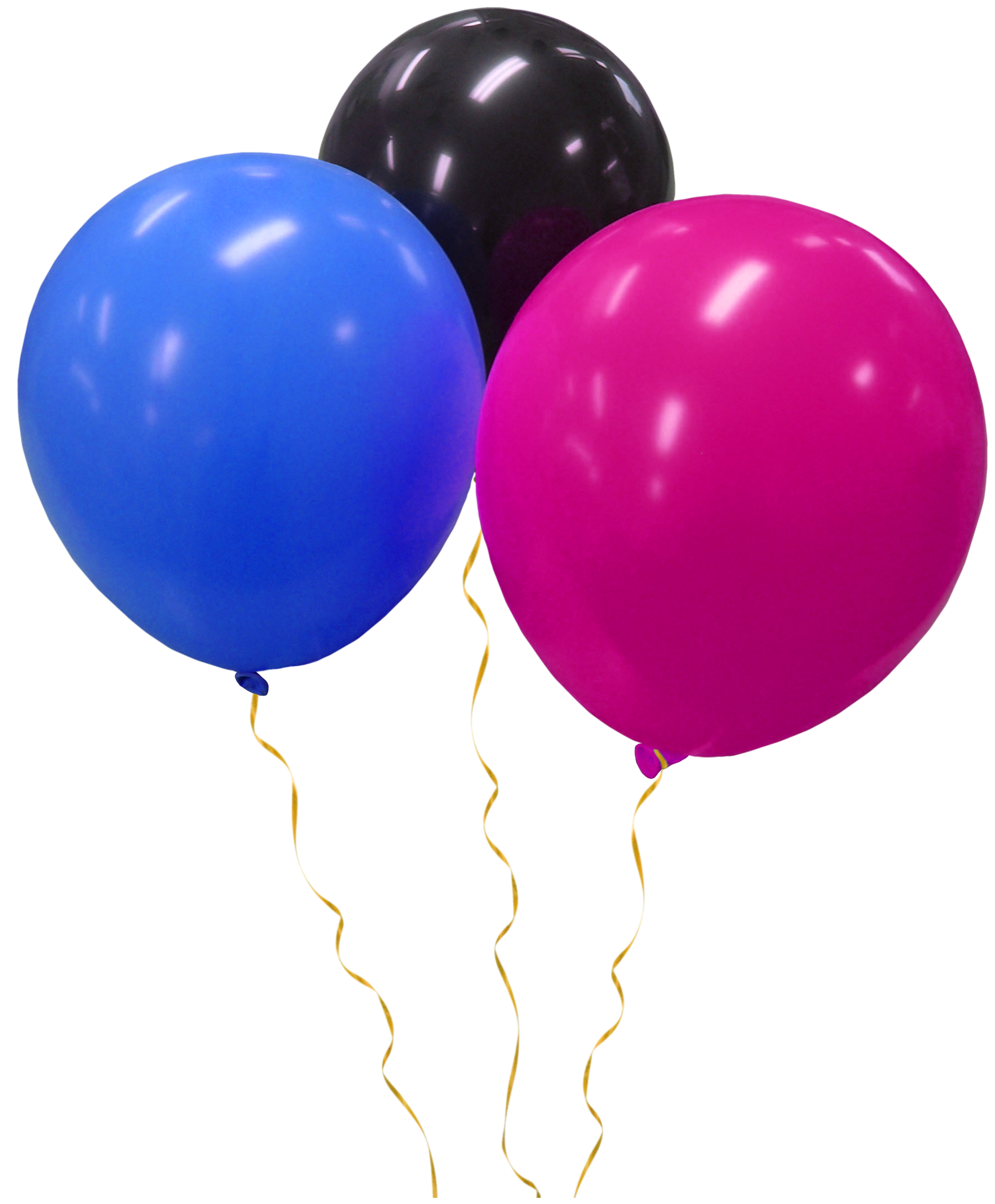 photo of for. Clipart balloon classy