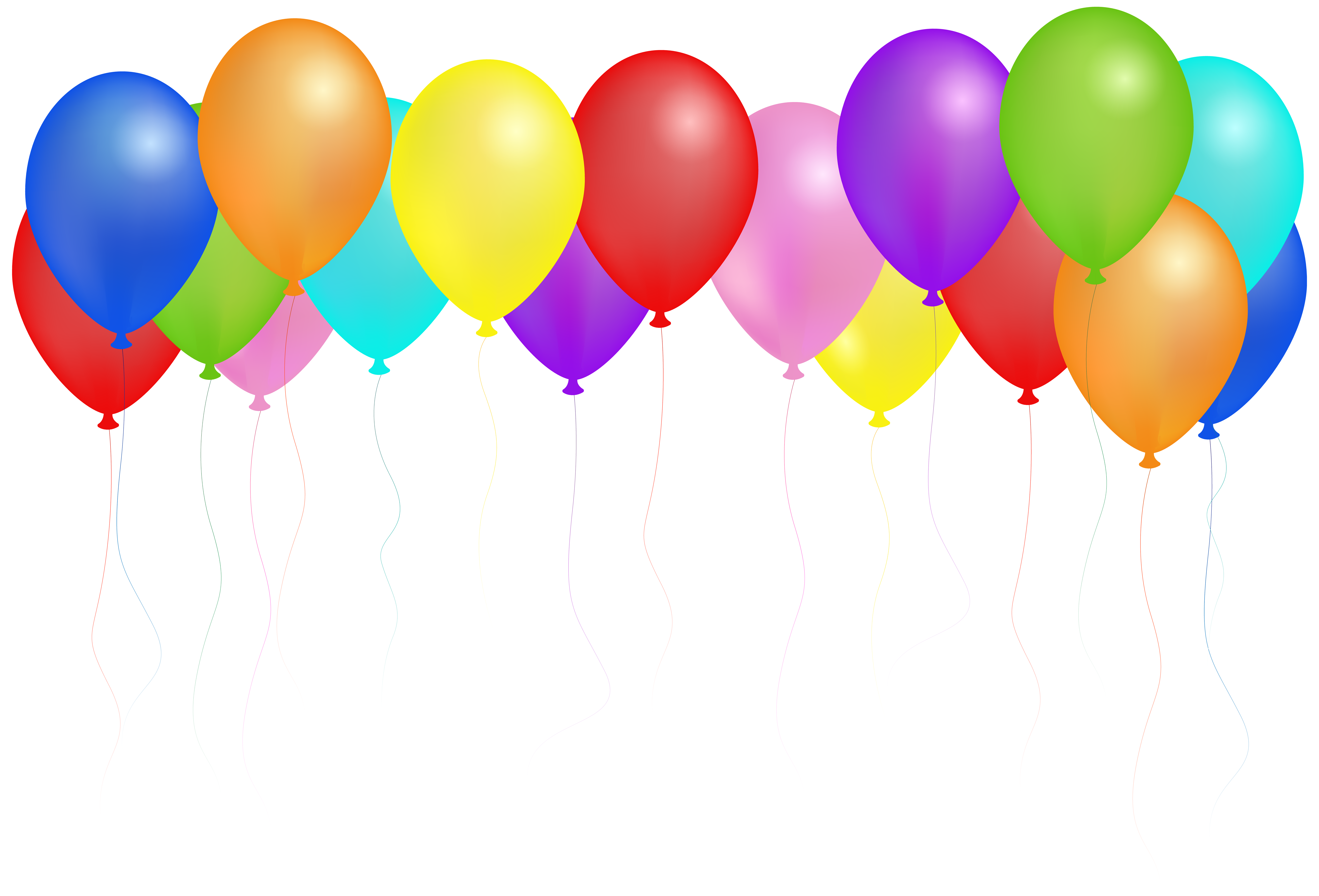 Clipart balloon clip art. Balloons png image gallery