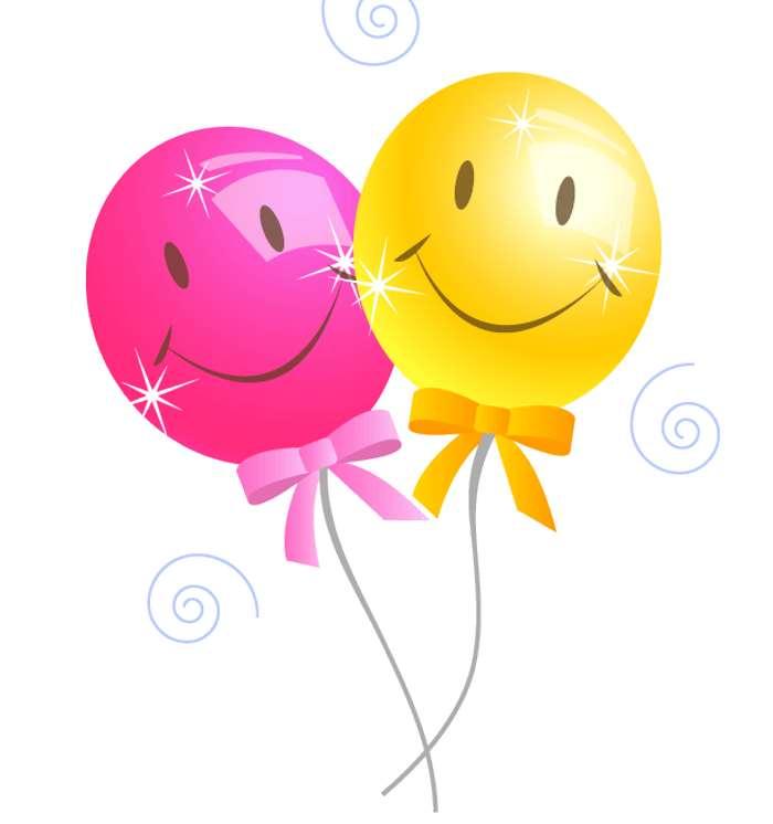 Clipart balloon clip art. Birthday balloons free