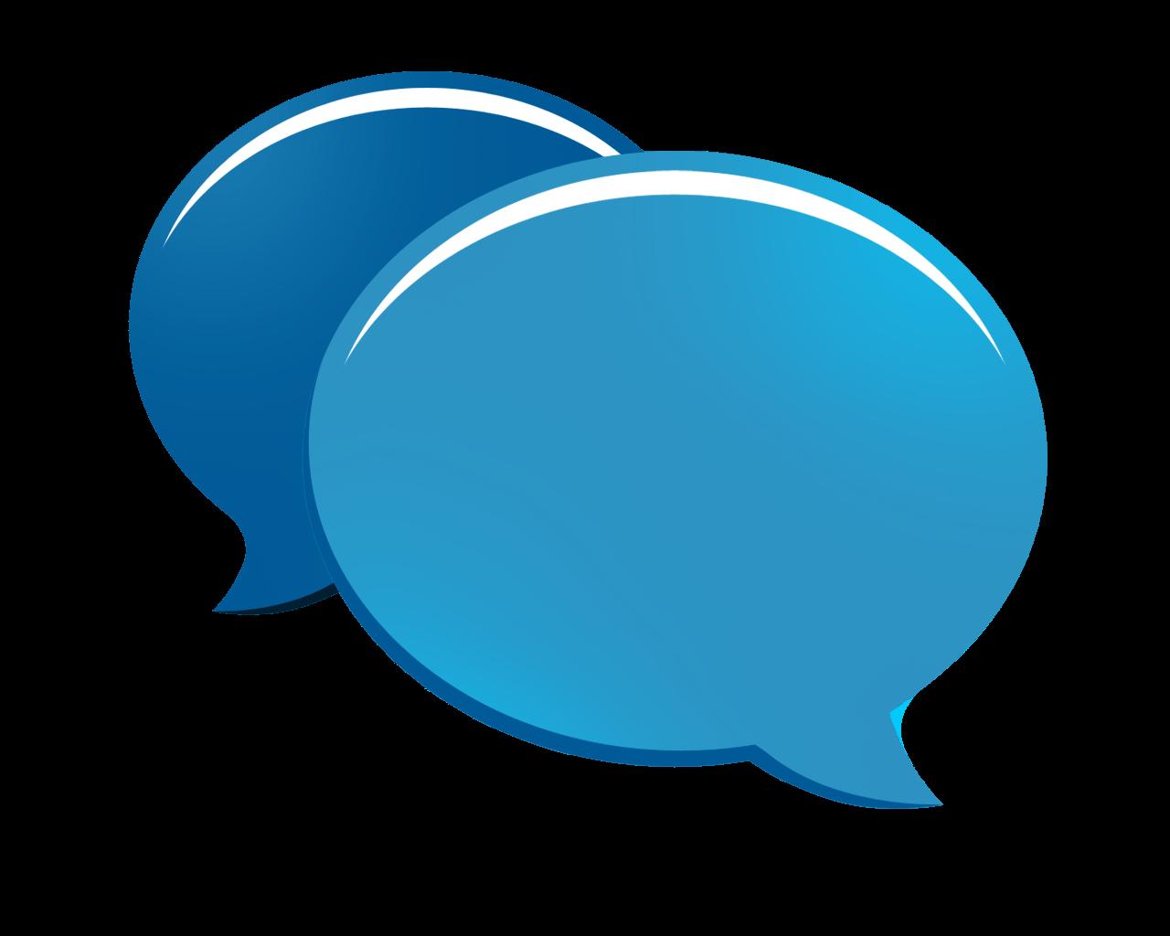 Clipart balloon conversation. Conversations transparent png images