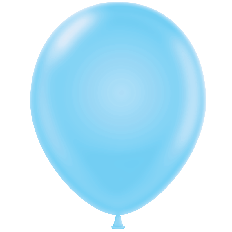 outdoor display balloons. Clipart balloon dark blue