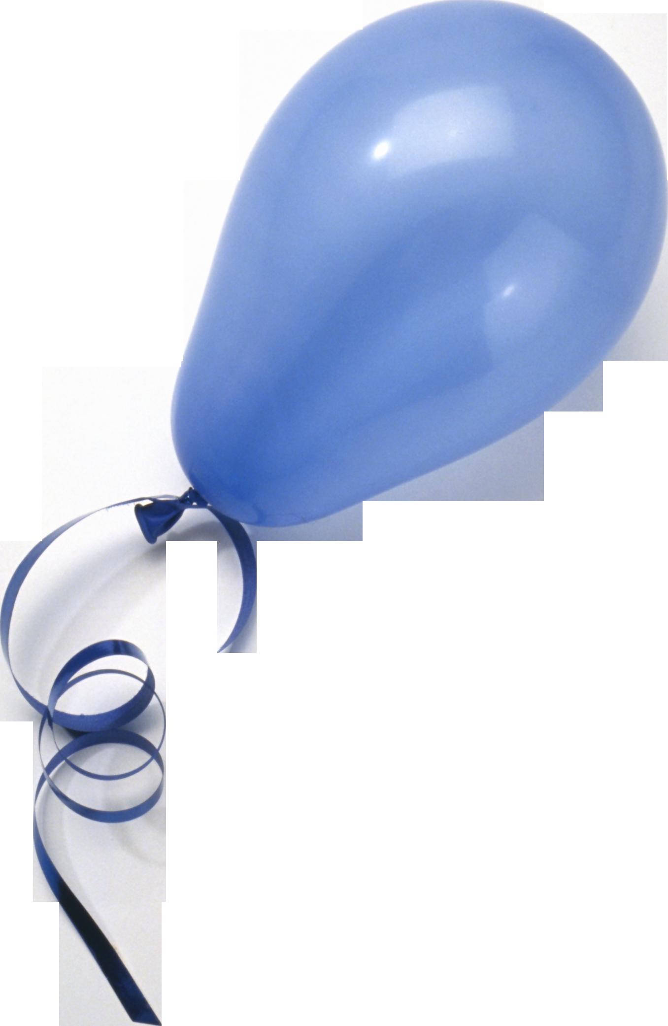 Png image sb b. Clipart balloon dark blue