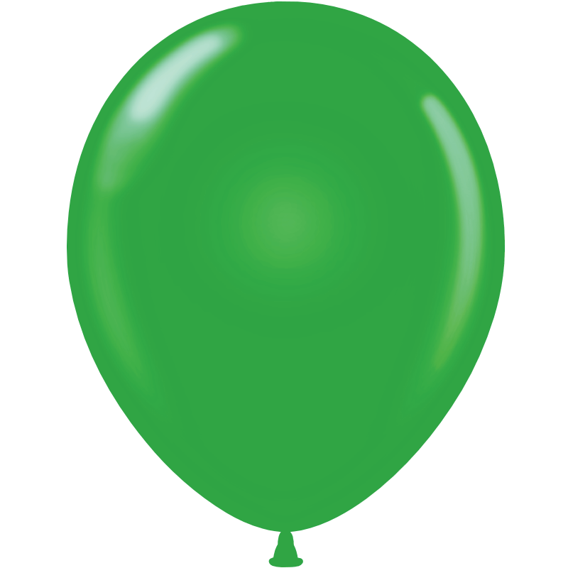 Clipart balloon dark blue. Printing colors pms green