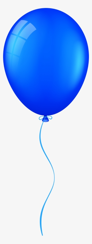 Balloons png free hd. Clipart balloon dark blue
