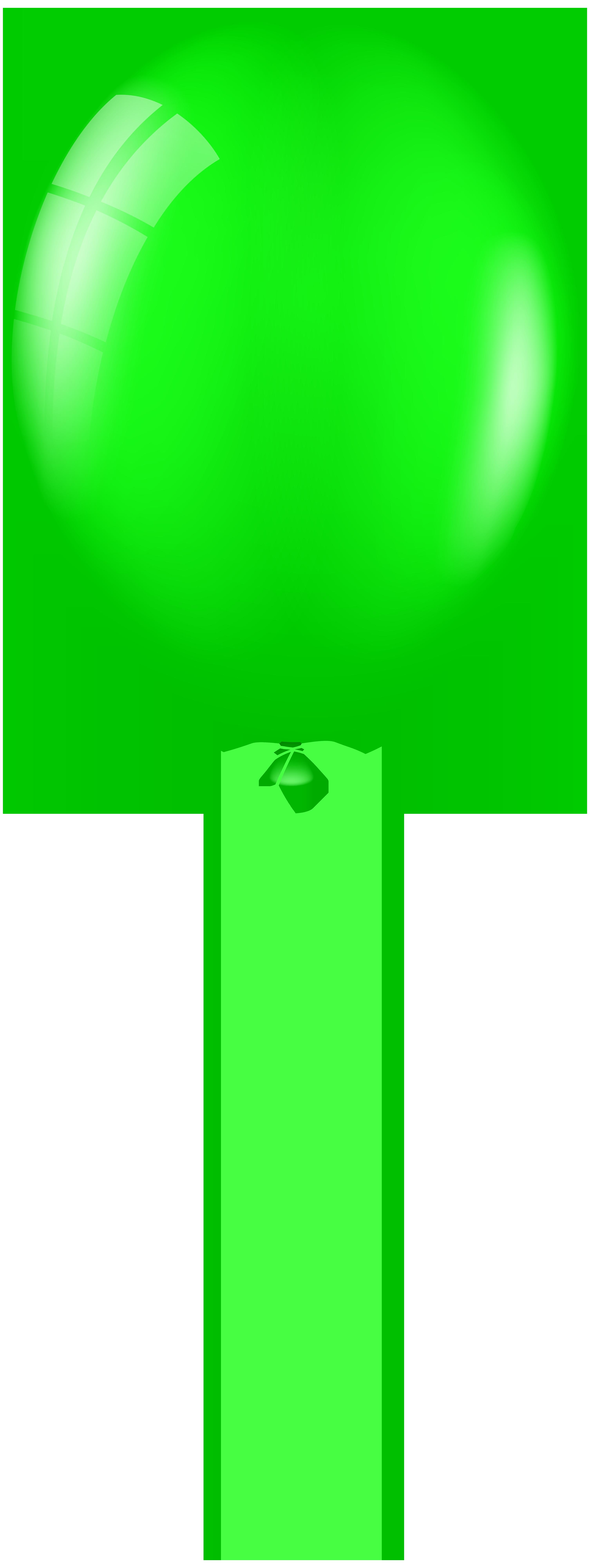 Png clip art best. Clipart balloon dark green