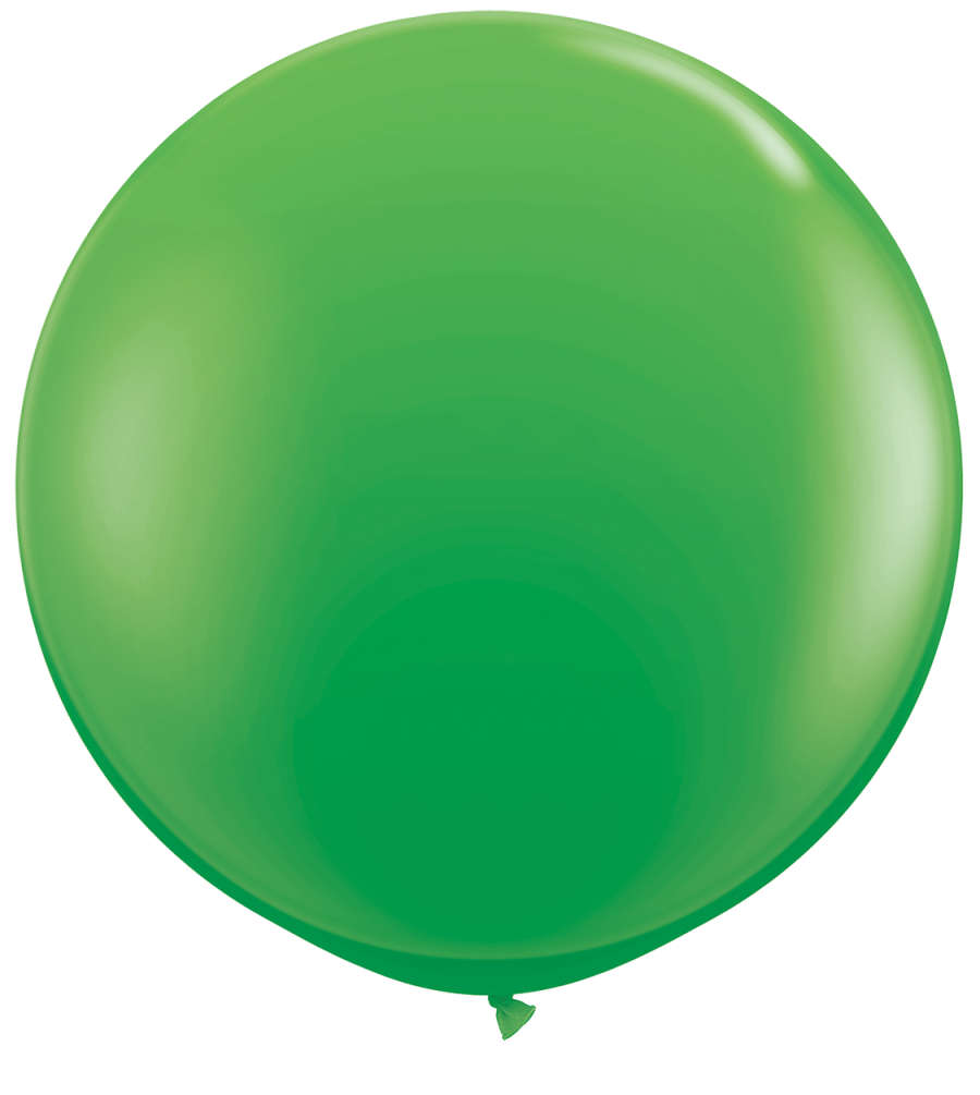 Clipart balloon dark green. Additional replacement balloons fetti
