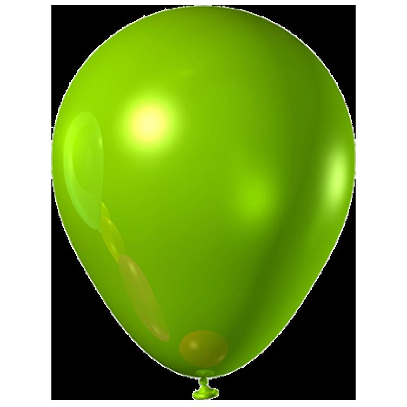 Clipart balloon dark green. Balloons graphics illustrations free