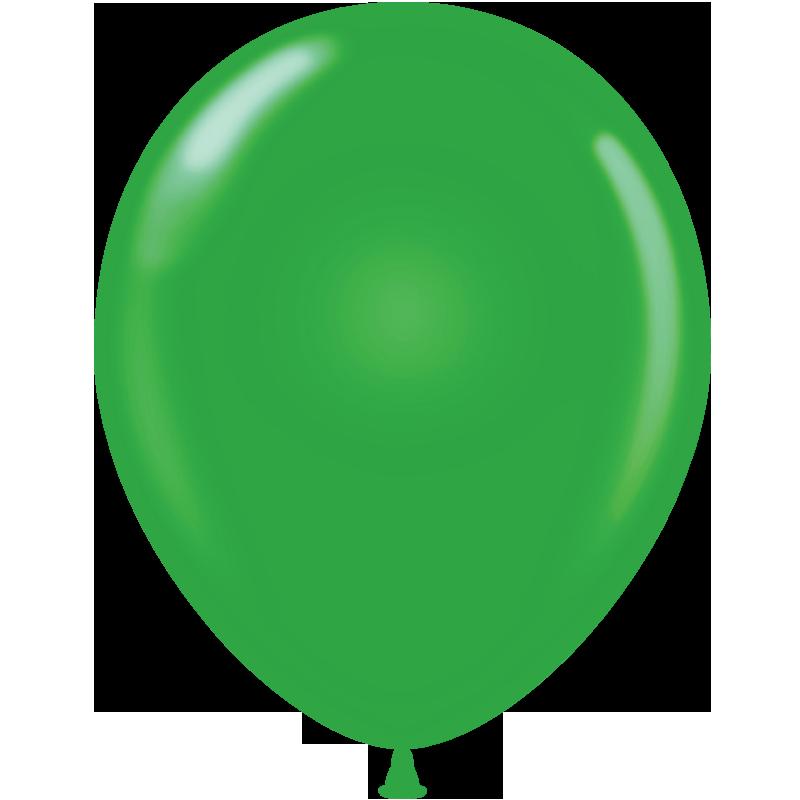 Standard png . Clipart balloon dark green