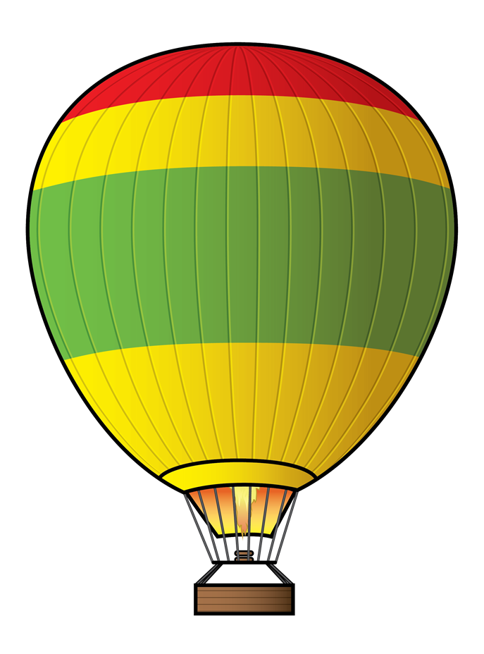 Clipart balloon fire.  collection of images