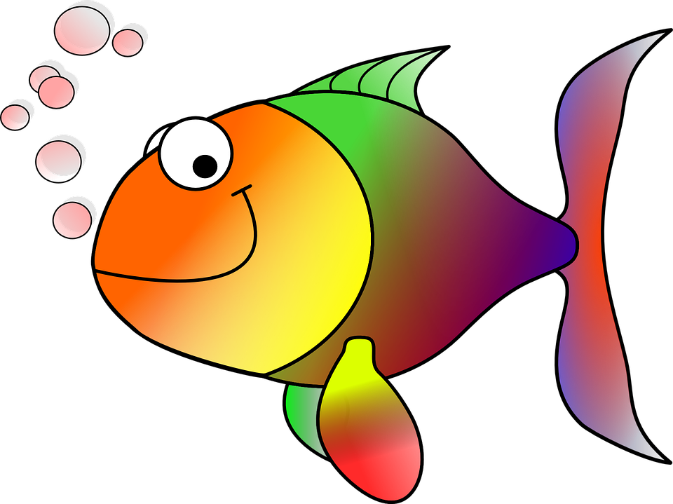 Pictures bdfjade march resolution. Clipart balloon fish