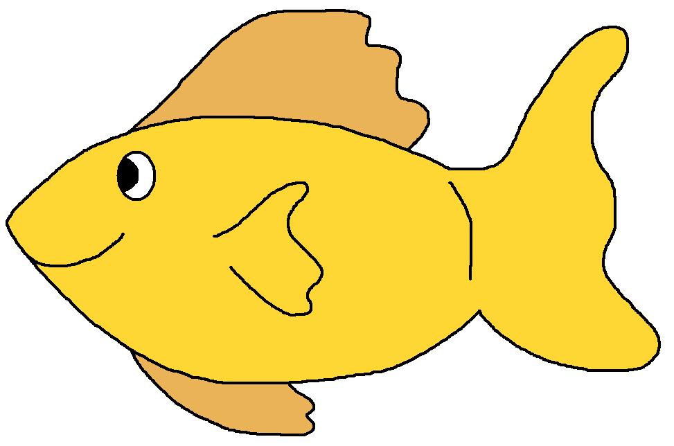 Clipart balloon fish. Clip art microsoft free